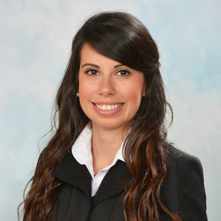 Flavia Rossi