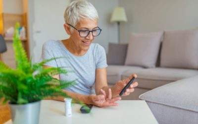 Speaking diabetes: Understanding type 2