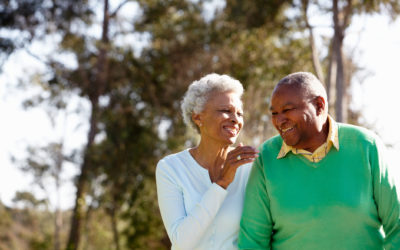 """""""Old Timers"""" or Alzheimer's? How to know the difference and when to seek help"""