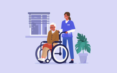 Common Myths About Hospice