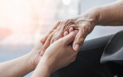 Non-Profit vs. For-Profit Hospice