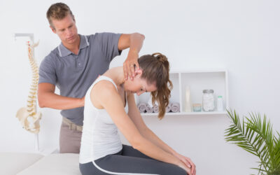 Is Chiropractic Adjustment Safe?