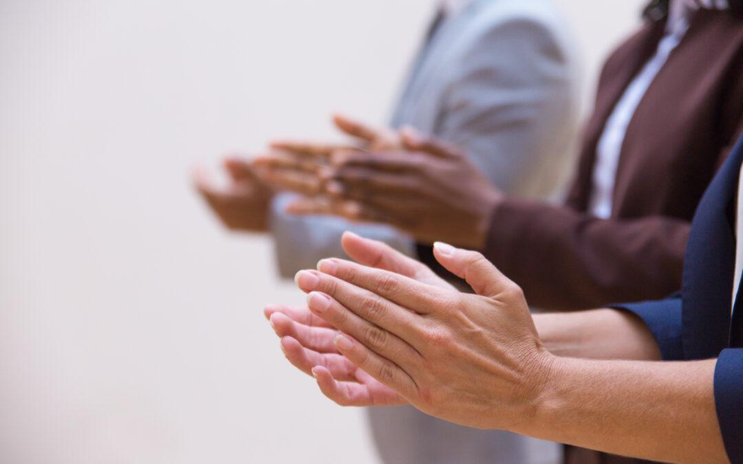 Tift Regional Medical Center earns three quality awards